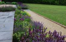 Hampshire_garden_4