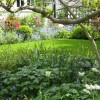 Garden in Hampstead Garden Suburb